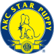 American Kennel Club S.T.A.R. Puppy Program